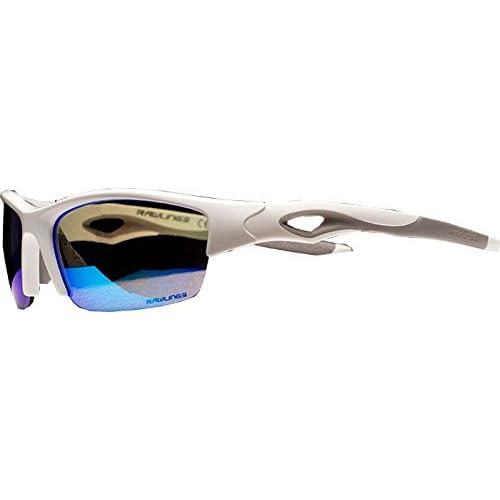 ad78caf34f Rawlings Youth Pro Preferred RY132 Sunglasses