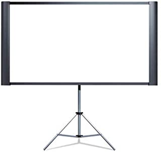 EPSELPSC80 - Duet Ultra Portable Projection Screen