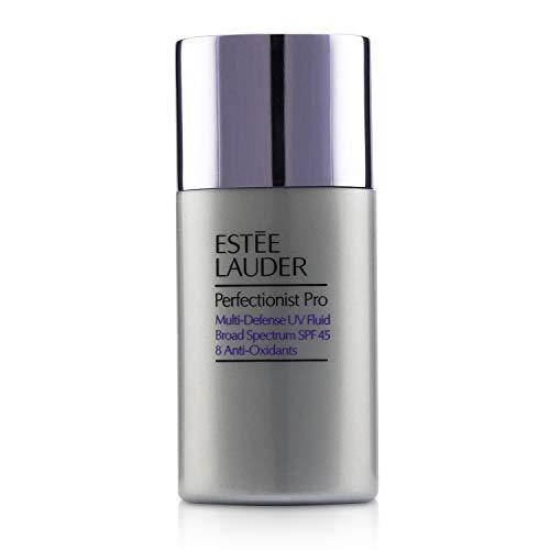 Estée Lauder Perfectionist Pro Multi Defense UV Fluid SPF45 Soin visage 30ml