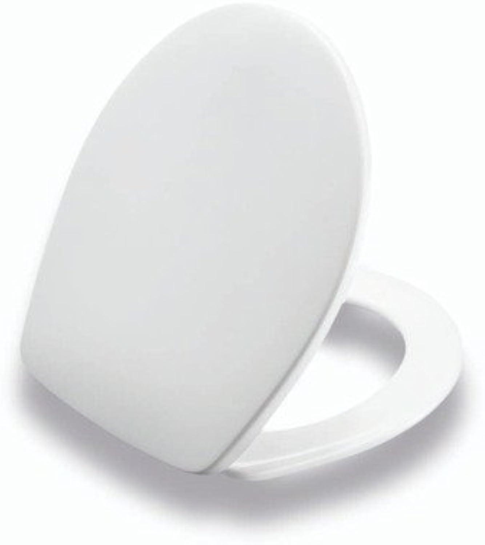 Pressalit WC-Sitz 3000 Nr. 190 mit De UniGrün.schar. UN3 wei 190000-UN3999