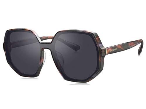 Bolon BL3025 - Gafas de sol para mujer multicolor Talla única