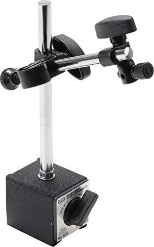 BGS 1938 | Magnetständer für Messinstrumente