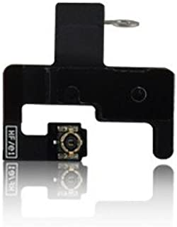 Shopinnov IPHO5091- Placa de antena WiFi para iPhone 4S ...