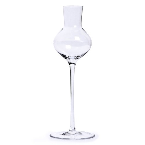 Winestar Brillant Spirit - Bicchiere da Vino 150ml, 4 pz