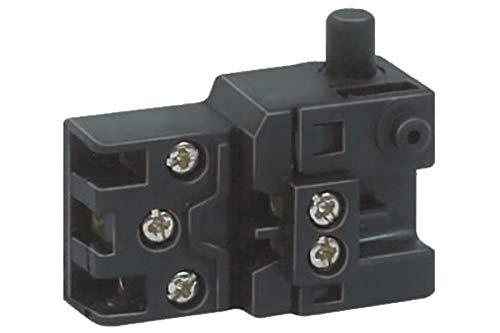 Schalter Ersatzteile für Makita (Artikelnr. 651923-1)
