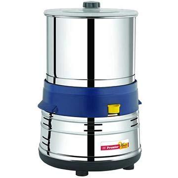 Best premier grinder