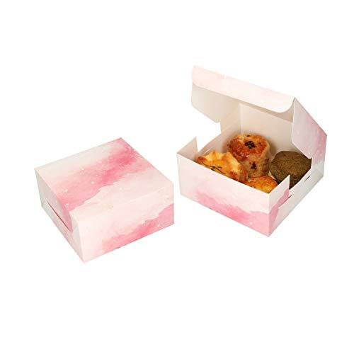 cesta jabones regalo fabricante Take a Bake