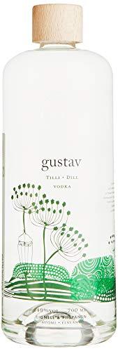 Gustav Tilli/Dill Wodka (1 x 0.7 l)