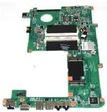 683532-501 HP DM1-4300 Laptop Motherboard w/AMD E2-1800 1.7Ghz CPU