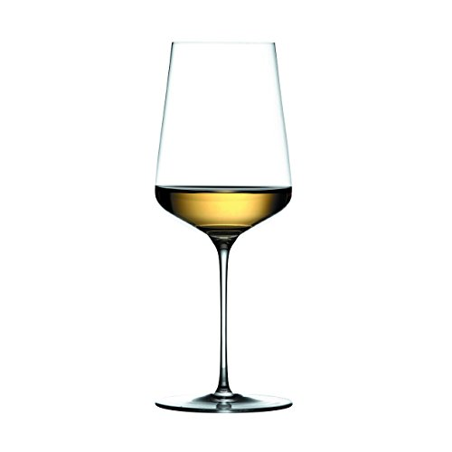 Zalto Universalweinglas mundgeblasen