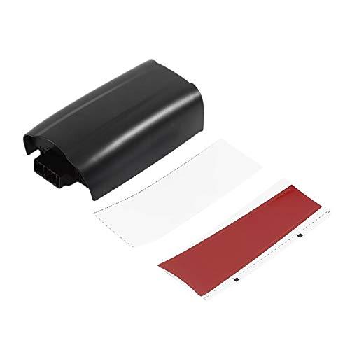 Eletam 3100 mAh 11,1 V 21,6 A batería Recargable de polímero de Iones de Litio de Gran Capacidad para Parrot Bebop 2 Drone portátil de Peso Ligero