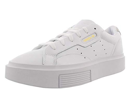 adidas Originals Women's Sleek Super Sneaker