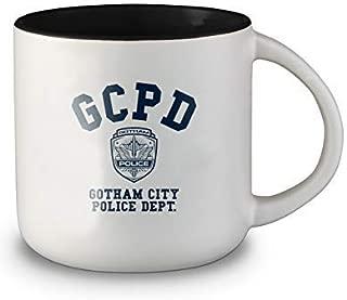 Best gotham coffee mug Reviews