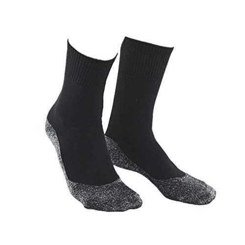 womens socks ladies socks warm socks women black trainer socks ladies running socks heat holders socks women thermal socks women long ski socks women