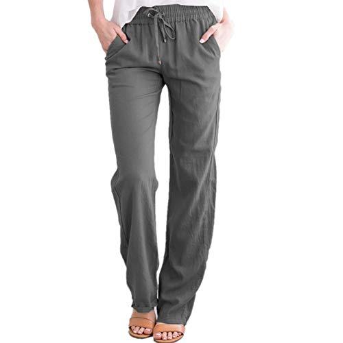 Pantalones Vaqueros Cagados Mujer Tu Quieres