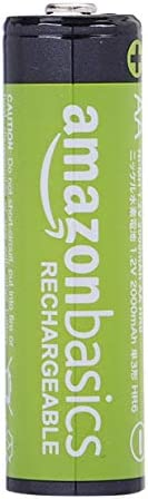 Briquet rechargeable usb _image3