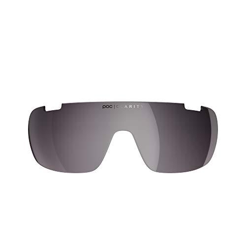 POC DO Blade Sonnenbrille, Unisex Erwachsene Einheitsgröße Violett (violet 28.4)