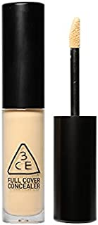 [3CE]Full Cover Concealer 5g (#002)