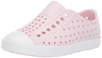Best size 5 toddler shoes Reviews