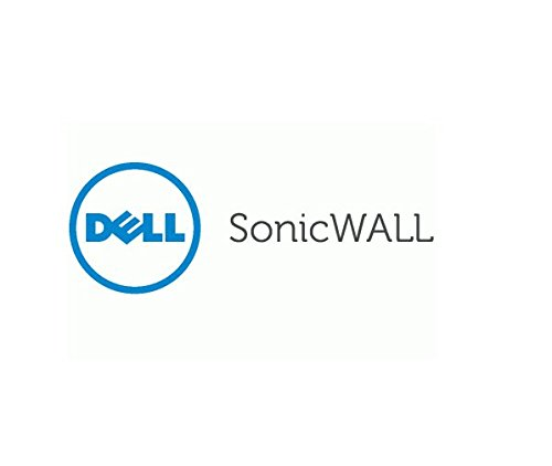Sonicwall 01-SSC-0525 Sonic TZ400 Series Rackmontage-Kit
