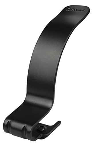 Chilli – Freno Flexible para C1 y C5, Negro