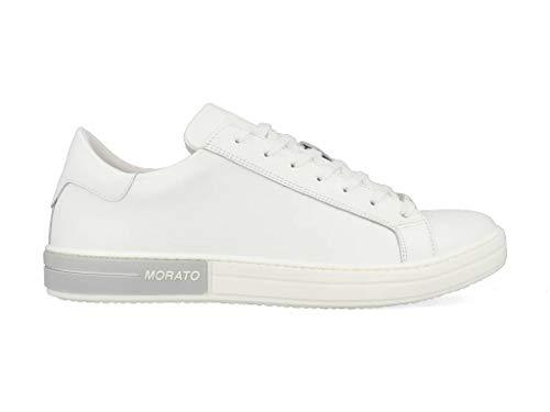 Antony Morato Herren Sneaker Low weiß 42