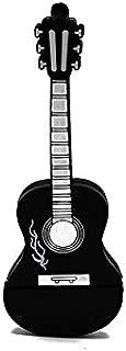 (32GB) Apacer 10 styles Musical Instruments Model pendrive 8gb 16gb 32gb 64gb USB flash drive violin/piano/guitar