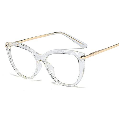 Gafas de sol de moda muy adecuadas para correr, montaña, bicicleta, motocicleta, conducir, golf, pesca, playa, vela