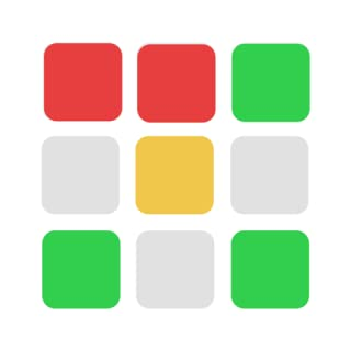 Best brain games bloxorz Reviews