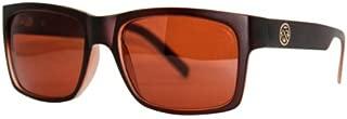 filtrate sunglasses