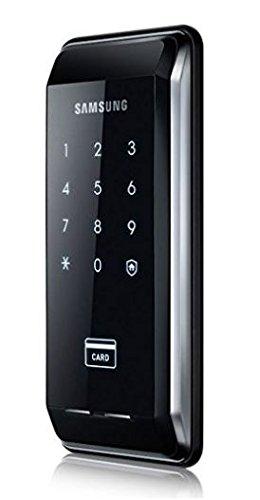 Nueva Samsung ezon shs-2920Digital para puertas Look + 2tagkeys Buena Calidad original de Corea Envio rápido Barco en todo el mund