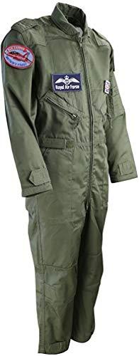 - Armee Boys Kostüme
