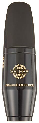 Selmer S-90 serie 190 Boquilla saxo alto