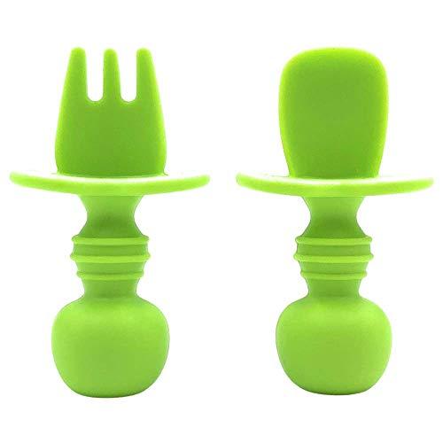 Lista de Tenedores de mesa - los más vendidos. 6