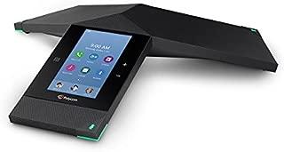 Best polycom ip 6000 sip Reviews