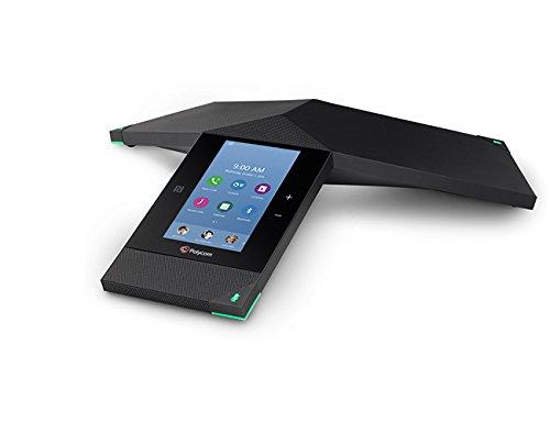 Polycom RealPresence Trio 8800 IP Conference Phone - Replaces Polycom IP7000
