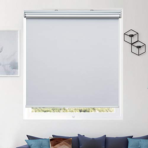 blinds 23 x 39 - 8