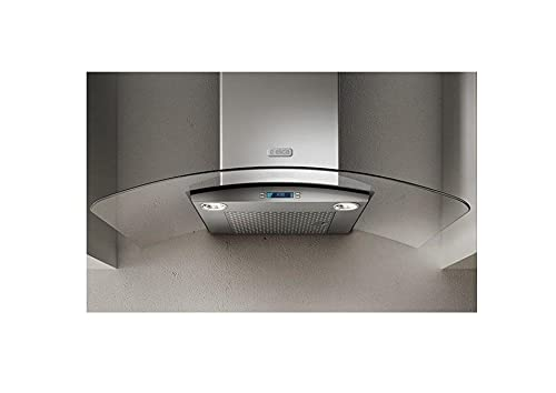 Elica KIT02665 Ductless Recirculating Kit for Cingoli and Salice Range Hoods, N/A