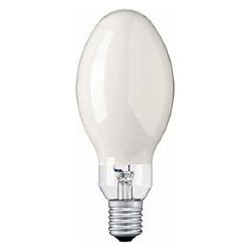 PHILIPS-LICHT Quecksilberdampflampe HPL-N, 125W, 542,