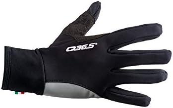 Q36.5 Termico Glove X-Large lowest price Black Super special price