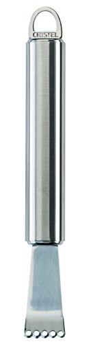 Cristel Zestenreißer, Edelstahl, 14.5x1.5x1.1 cm