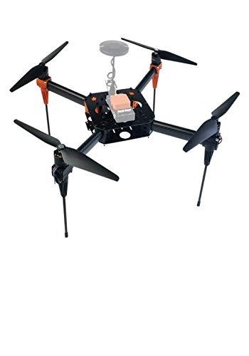 HEX Quadrotor Drone Kit
