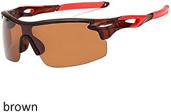 Alpland polarisierende Schutzbrille Sportbrille Sonnenbrille