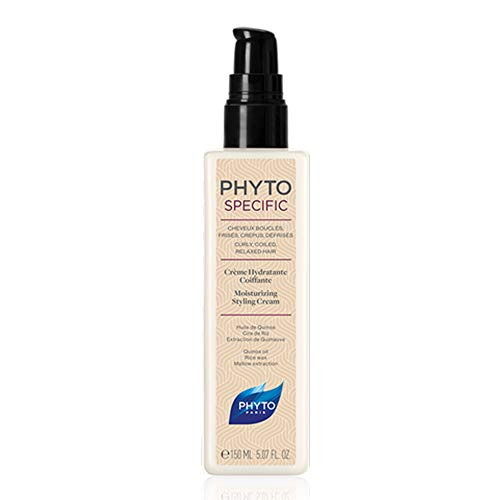 Phyto Phytospecific Moisturizing Styling Creme 150 ml