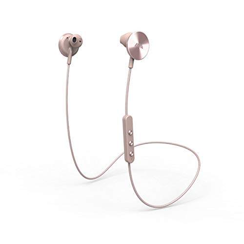 i.am Buttons Premium Wireless Bluetooth Earphones. Tailored Fit With Immersive Sound Minnesota