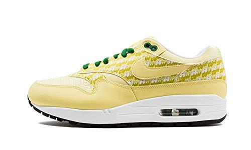Nike Air Max 1 Lemonade (2020) CJ0609-700 - US 10 / EUR 44 / UK 9 / CM 28