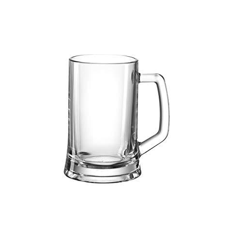 Montana boccale da birra 0,3l: SKOL