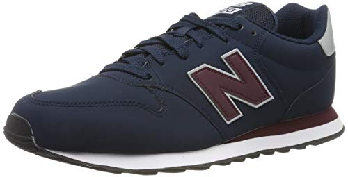 new balance gm500nab