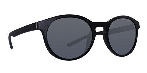 Porsche Design Sonnenbrille (P8654 A 51)