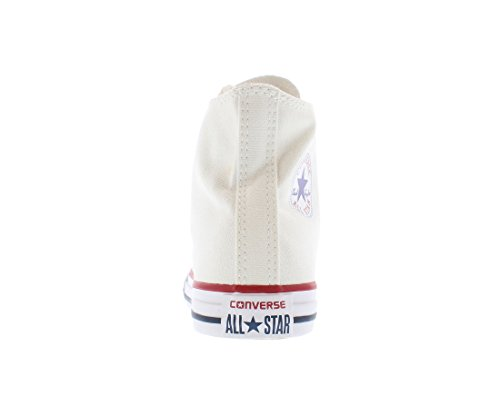Converse C/T All Star Hi Little Kids/Big Kids Fashion Sneakers